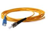 光纤产品,光纤熔接,施工,
