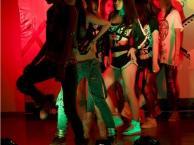 同和周边少儿街舞培训班,机械街舞培训班,嘻哈舞少儿班