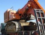 《泉州》运输挖机铲车罐车翻斗车推土机打桩机搅拌机工程机械
