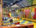 (个人)盈利中成熟商业圈大型儿童乐园转让J