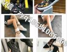 广州高仿奢侈品鞋高仿莆田鞋厂家货源批发
