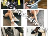 高仿奢侈品鞋高仿香奈儿女鞋高仿LV男鞋一手货源