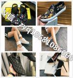 广州高仿奢侈品大牌鞋子一比一奢侈品微商代理