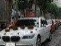 旅游包车30-55座,商务用车,会议接待单位交通车