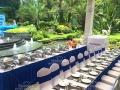 深圳自助餐,英式下午茶歇,大型围餐,烤全羊暖场活动