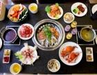 蘑菇兄弟烤肉海鲜火锅自助加盟费用/项目优势