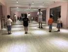 海门口才表演秋季班课程-金果果少儿艺术中心