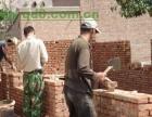天宏建筑-太原专业建房-盖房-翻新-承接各种土建工程