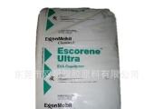 EVA/埃克森化学/UL 7720/粘合剂和密封剂/热稳定性