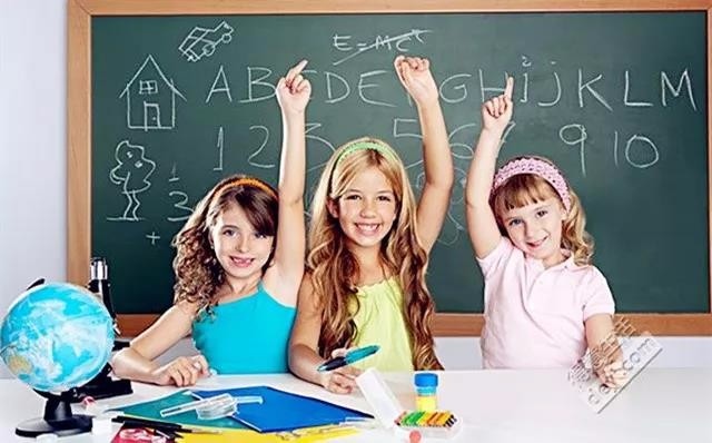 石家庄瑞思英语教你如何用较科学的办法学习一门外语?