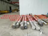 Inconel 713C高温合金材料 圆棒板材