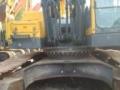 沃尔沃 EC460CHR 挖掘机         (全国包邮手续