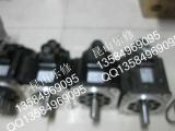 自动焊机伺服电机维修OTC机器人伺服维修