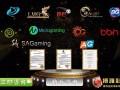 网站开发制作平台