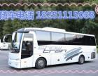 苏州到桂林的汽车客车在哪上车票价多少