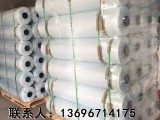 克罗尼玉米小麦水稻牧草秸秆大圆捆打捆机打捆网