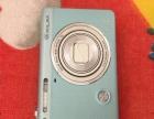 Casio/卡西欧EX-ZR55自拍神器美颜相机自拍