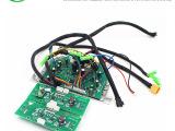 平衡车 扭扭车 电动滑板车配件 充电器主