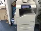 天津会议复印机出租 天津会议彩色打印机租赁 电脑租赁