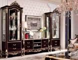 陕西欧式家具 欧式家具上哪买好