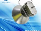 厂家直销150W大功率防震型超强投光灯 室外照明灯具,出口高棚灯