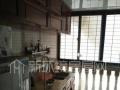 海口丽晶路滨海豪庭3室2厅137平精装拎包入住