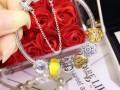 精仿一比一卡地亚手镯戒指一比一奢侈品一比一潘多拉