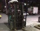 承接潮南潮阳搬家搬厂,专业拆装搬运家具,自带货车