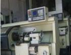 高价回收各种二手数控机床,专业收购回收数控机床