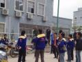 贵港-桂平搬运专车专线、服务两市各个乡镇