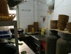 济南商铺经五小纬四路三中附近餐馆小吃店转让
