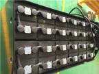 镇江叉车电池厂家供货——电动叉车电池