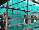 柳州玻璃鳞片胶泥多少钱一吨+环氧玻璃鳞片胶泥报价多少钱?