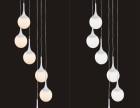 LED照明灯具代理未来蓝天一站式开店,免代理费厂家货源价格