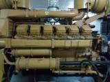 禅城康明斯发电机维修公司在哪里