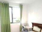 【亮剑公寓】青年旅舍,短租,月租,长租,单间,床位,整套