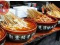 长沙顶正学习较正规的钵钵鸡,火锅,麻辣烫,冒菜培训
