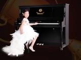 北京二手鋼琴批發倉庫電鋼琴樂器出售古箏吉他雅馬哈
