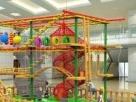 11.11梦乐岛大放价、专注于儿童乐园/打造精品游乐场