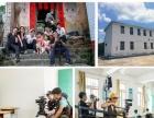 4K高清企业产品宣传片纪录片影视策划与拍摄航拍