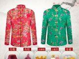 广州哪里有寿衣店 买一套寿衣多少钱 配资开户 详情