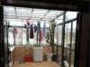 扬州-绿杨新苑3室1厅-650元