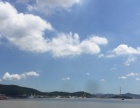 霞浦高速出口旁边200米.1300平方 厂房出租