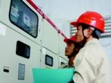 广东省东莞中央空调公司如何去辨别选择