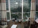 黄金国际 75平1室2厅 免税低首付 精装送家具