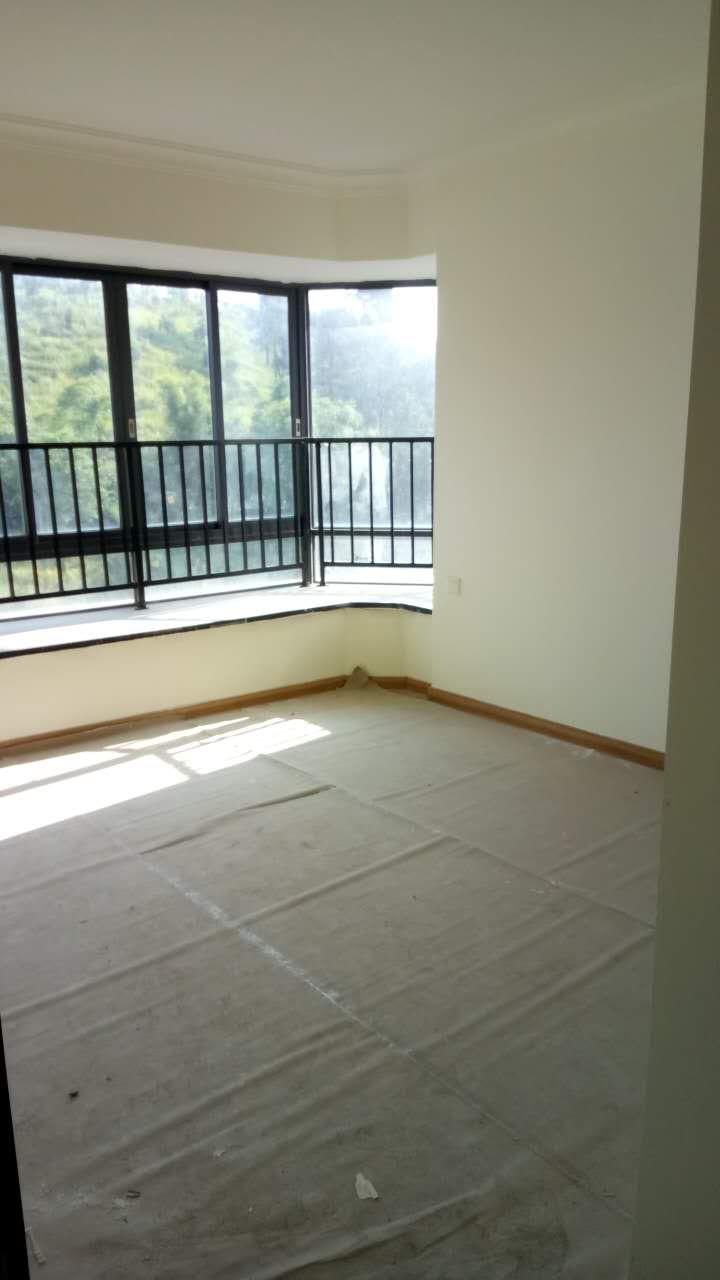 碧桂园凤凰城 66万 3室2厅2卫 普通装修适合投资和人