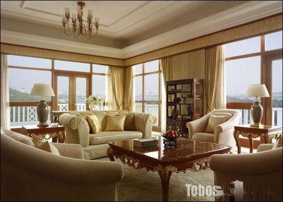 金江宝邸唯一一个210平的复式毛坯单价划6100