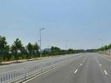 中海国际社区商铺旺铺出售十字街高新区大盘居住人口多