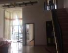 东葛路 青年国际 精装2房 家具家电配齐 租金1400青年国际