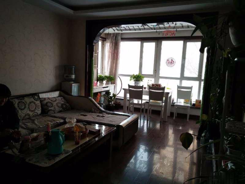 新市长春路长春花苑 2室1厅1卫 76.14平米